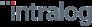 Intralog Logo